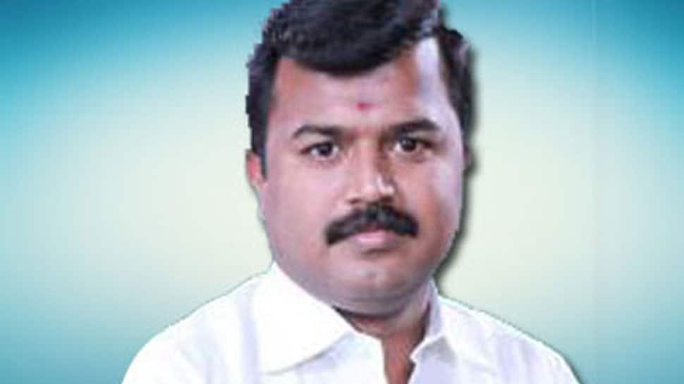 Tirunelveli Lok Sabha Constituency