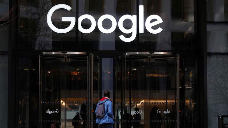 Google to pull plug on AI ethics council