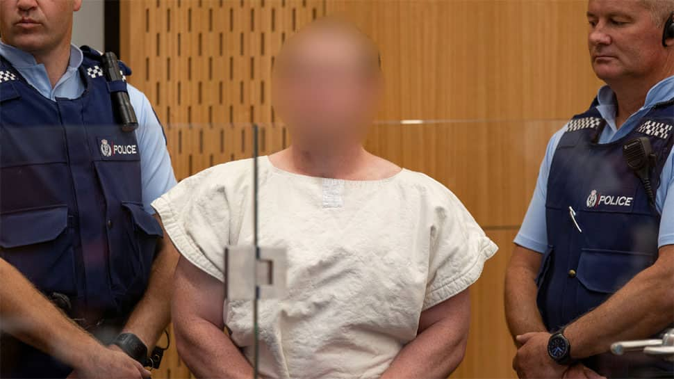 Christchurch gunman to undergo mental health tests