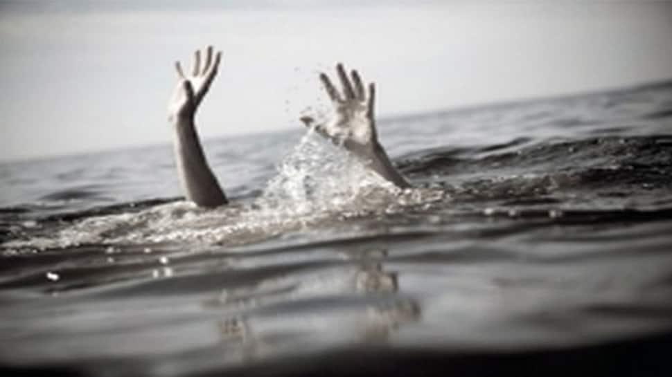 Delhi man drowns in Yamuna