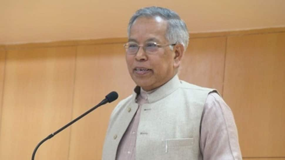 Inner Manipur Lok Sabha Constituency