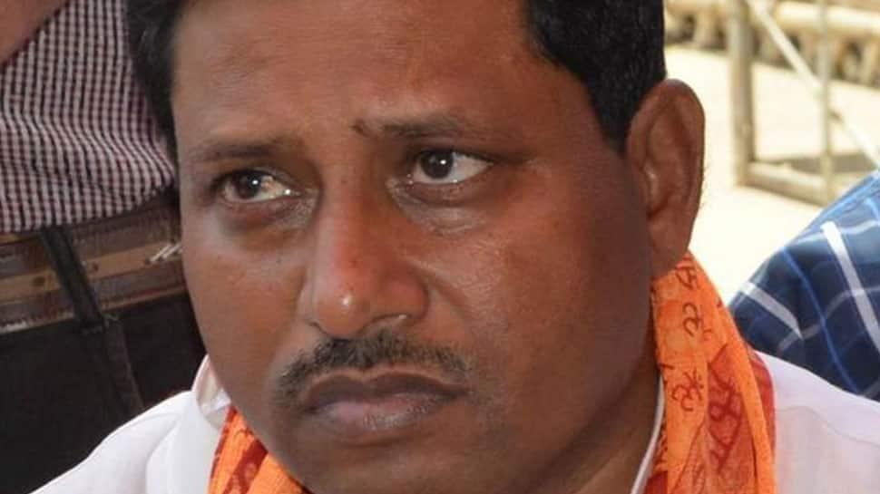 Agra Lok Sabha Constituency