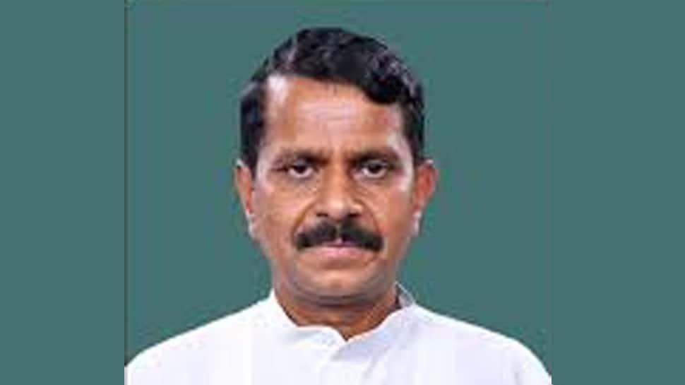 Chitradurga Lok Sabha Constituency