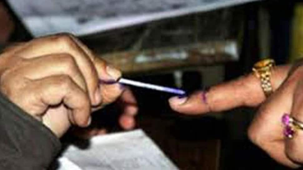 Nagina Lok Sabha Constituency of Uttar Pradesh: Full list of candidates, polling dates
