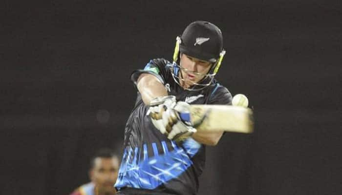 Came close to quitting cricket due to form, injuries: Jimmy Neesham