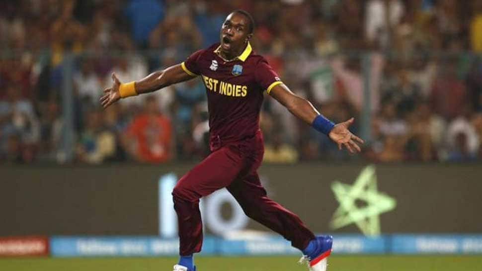 IPL 2019: Injured Dwayne Bravo sidelined for two weeks