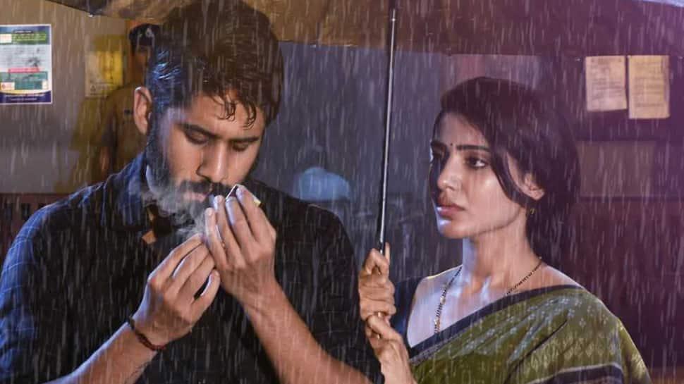 Majili movie review: The film begins Naga Chaitanya's journey as actor
