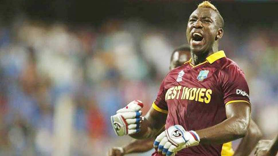 IPL: Rajasthan have plans to counter Kolkata's Andre Russell, says Krishnappa Gowtham