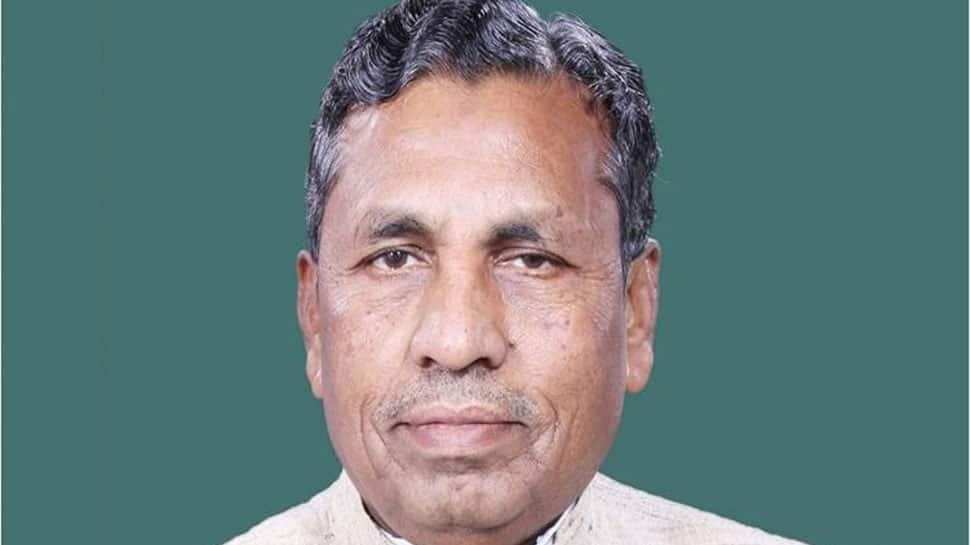 Kolar Lok Sabha Constituency