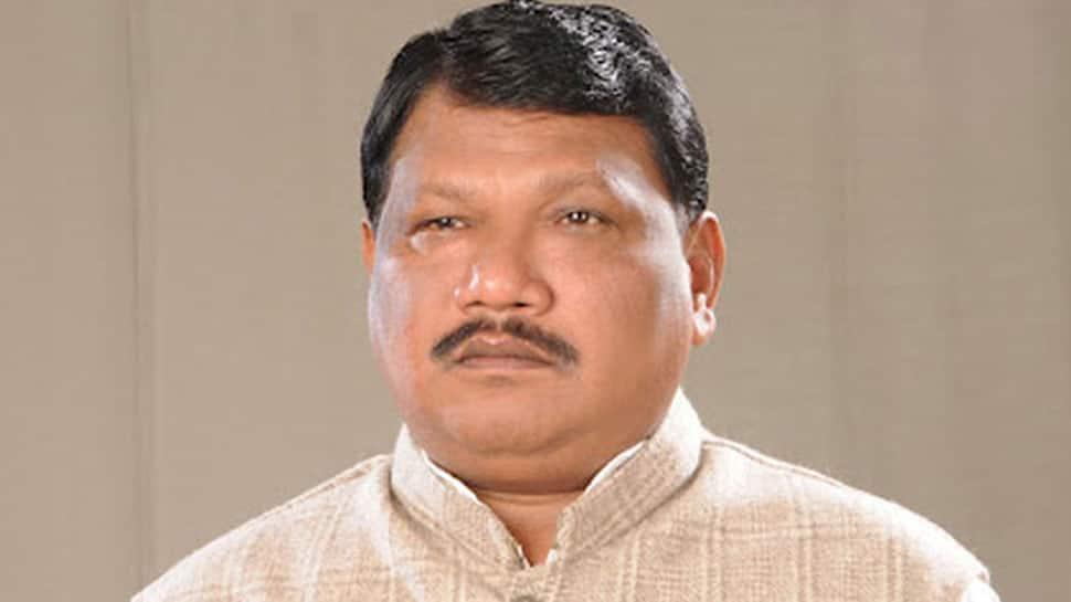 Sundargarh Lok Sabha Constituency