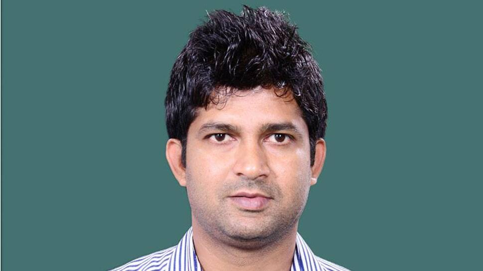 Mysore Lok Sabha Constituency