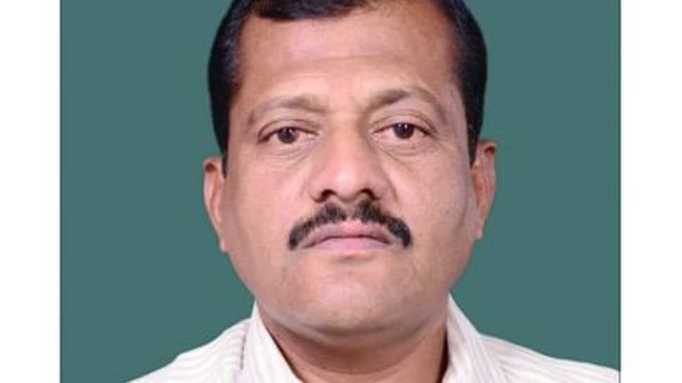 Parbhani Lok Sabha Constituency