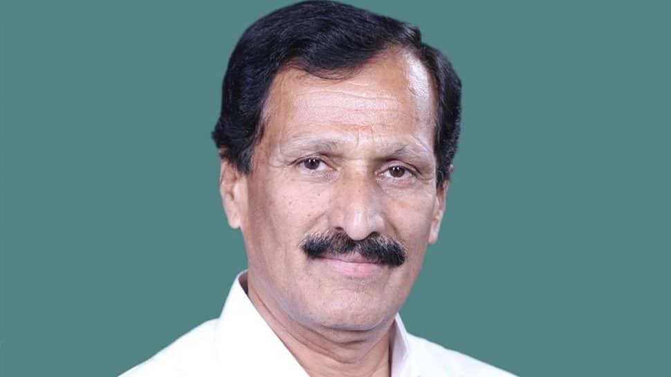 Tumkur Lok Sabha Constituency