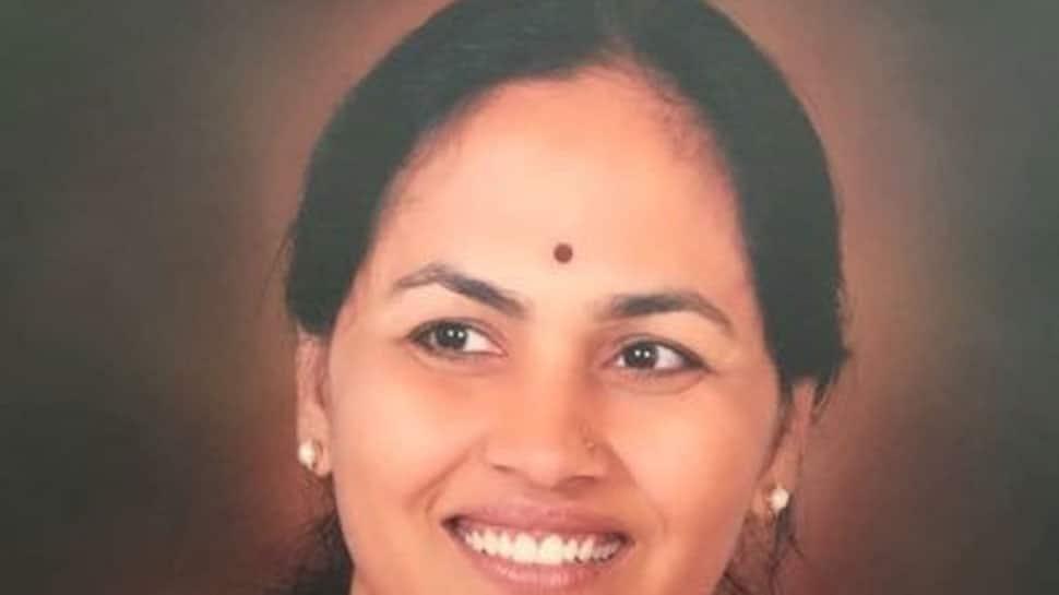 Udupi Chikmagalur Lok Sabha Constituency