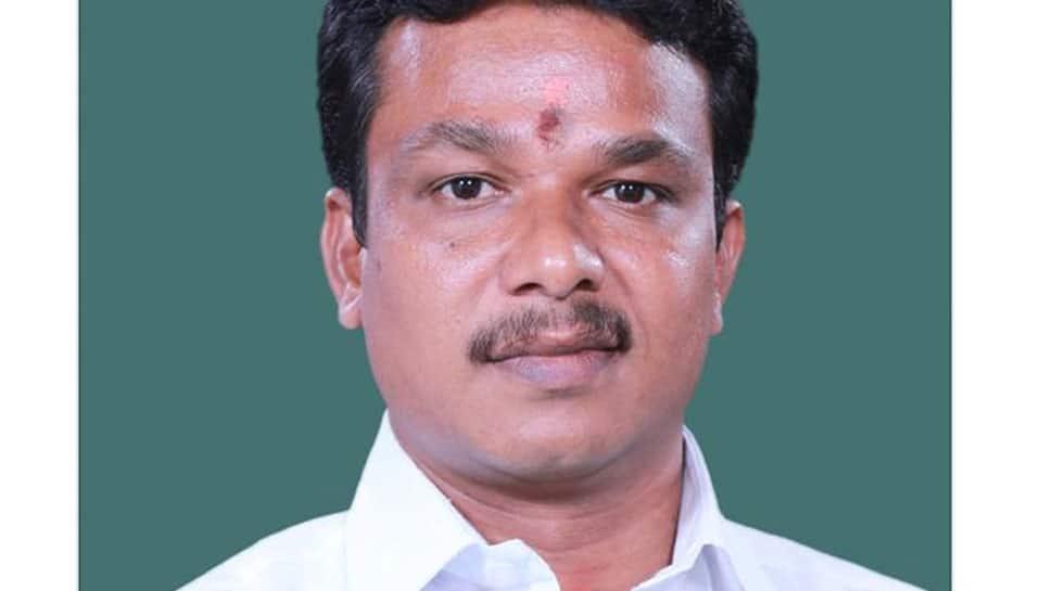 Chennai Central Lok Sabha Constituency