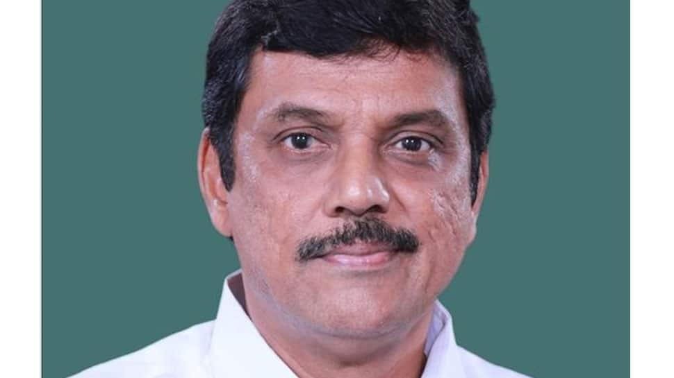 Chennai North Lok Sabha Constituency