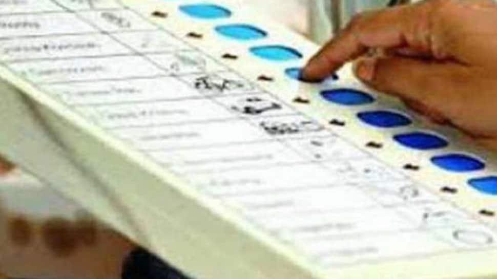 Amravati Lok Sabha Constituency of Maharashtra: Full list of candidates, polling dates