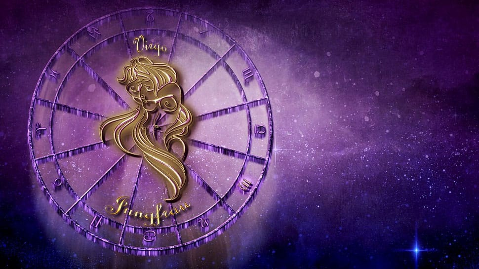 Daily Horoscope: Find out what the stars have in store for you today — April 9, 2019