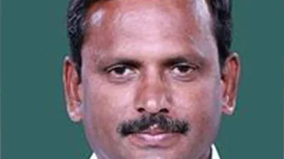 Kallakurichi Lok Sabha Constituency