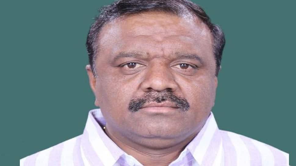 Dahod Lok Sabha Constituency