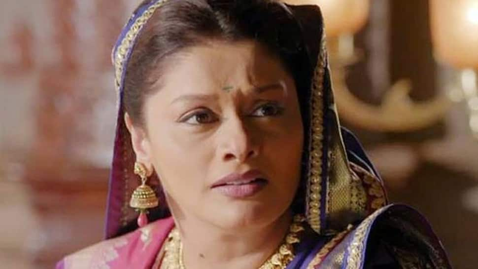 History has been written by winners: Pallavi Joshi