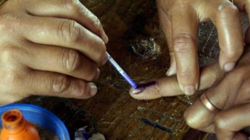 Bagalkot Lok Sabha constituency