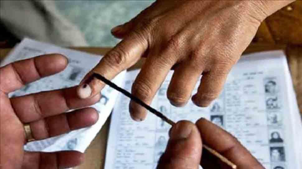 Bardoli Lok Sabha Constituency