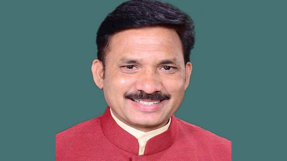 Kheda Lok Sabha Constituency | general elections 2019 News