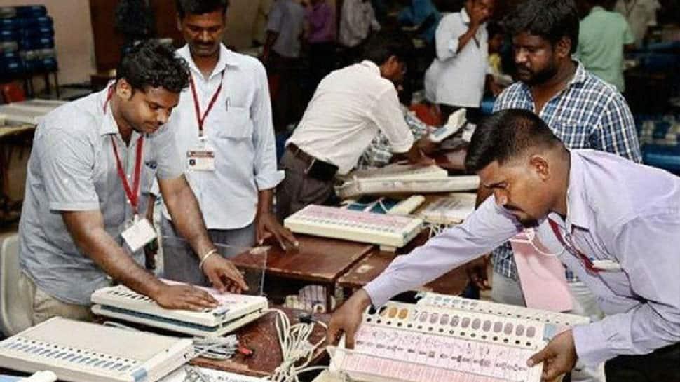Davanagere Lok Sabha constituency