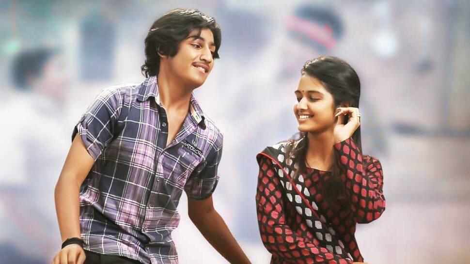 'Yevadu ThakkuvaKaadu' teaser gets good response