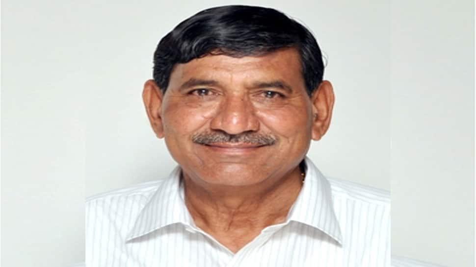 Rajkot Lok Sabha Constituency