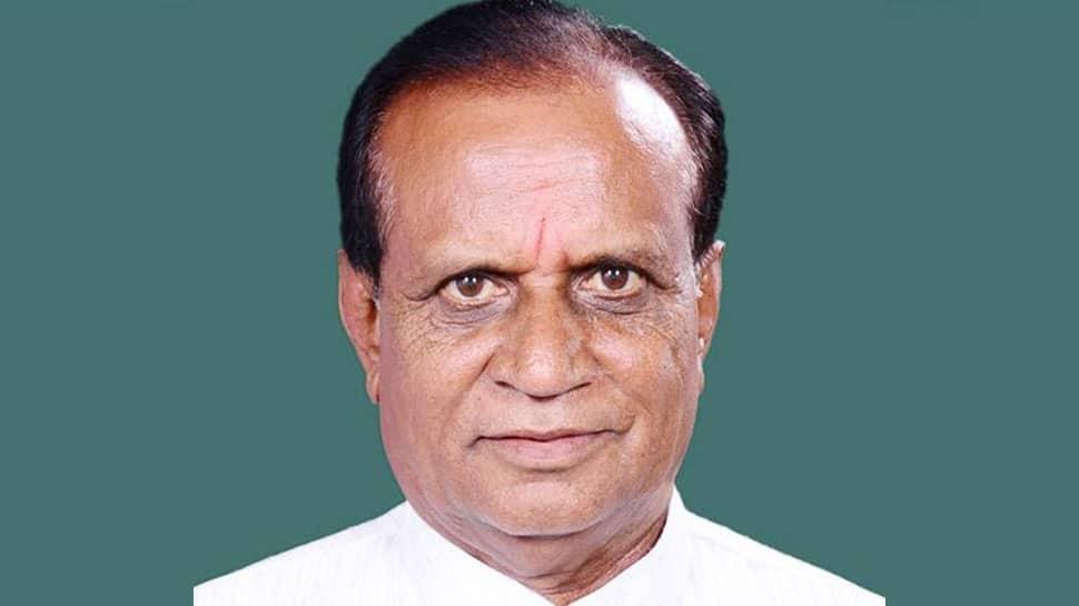 Sabarkantha Lok Sabha Constituency