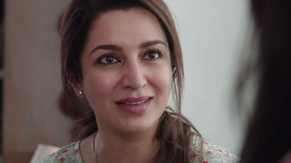 Direction is next 'logical step' for Tisca Chopra