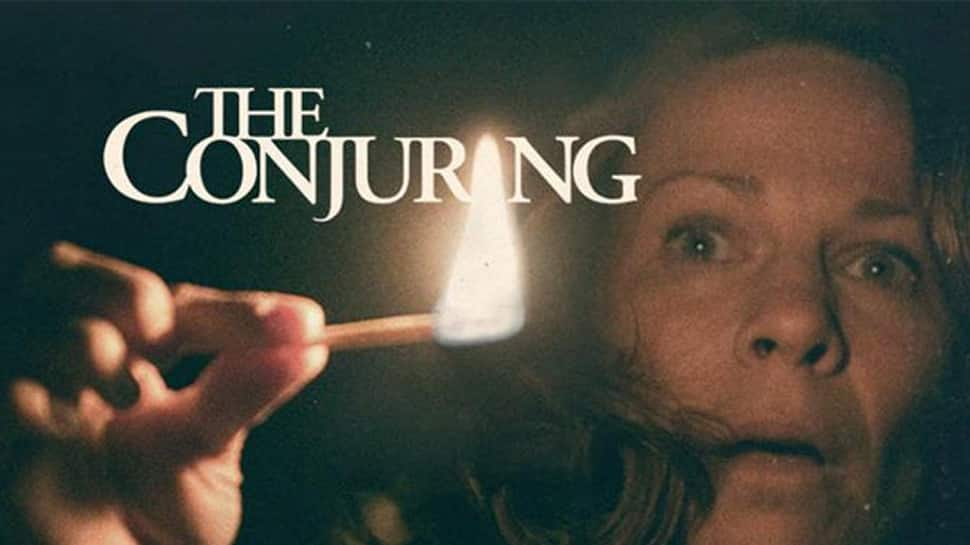 'The Conjuring 3' will be a doozy: Vera Farmiga
