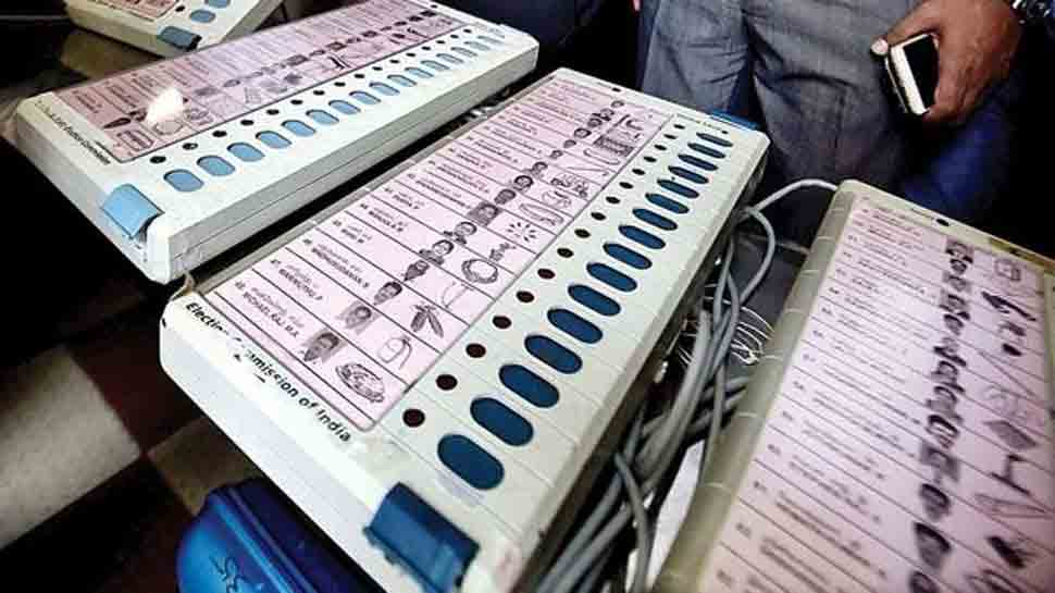 Mavelikara Lok Sabha constituency
