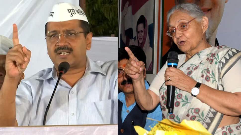 Congress too demanding, alliance not possible: AAP MP Sanjay Singh