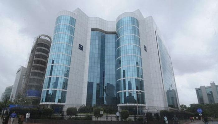Sebi revises charges related to basic services demat account