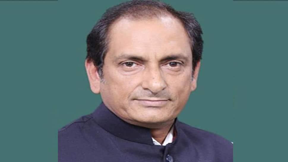 Khagaria Lok Sabha Constituency