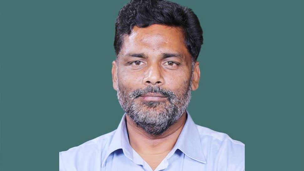 Madhepura Lok Sabha Constituency