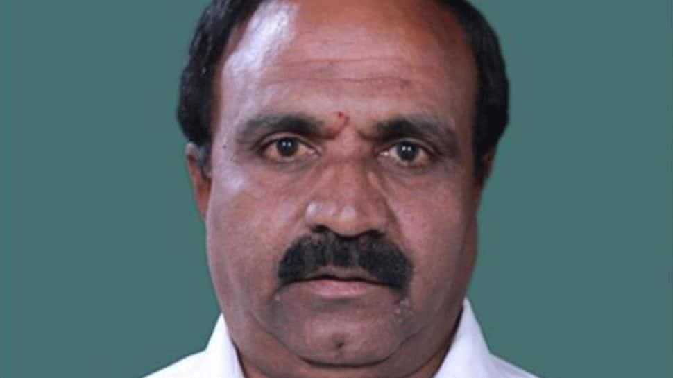 Nilgiris Lok Sabha constituency