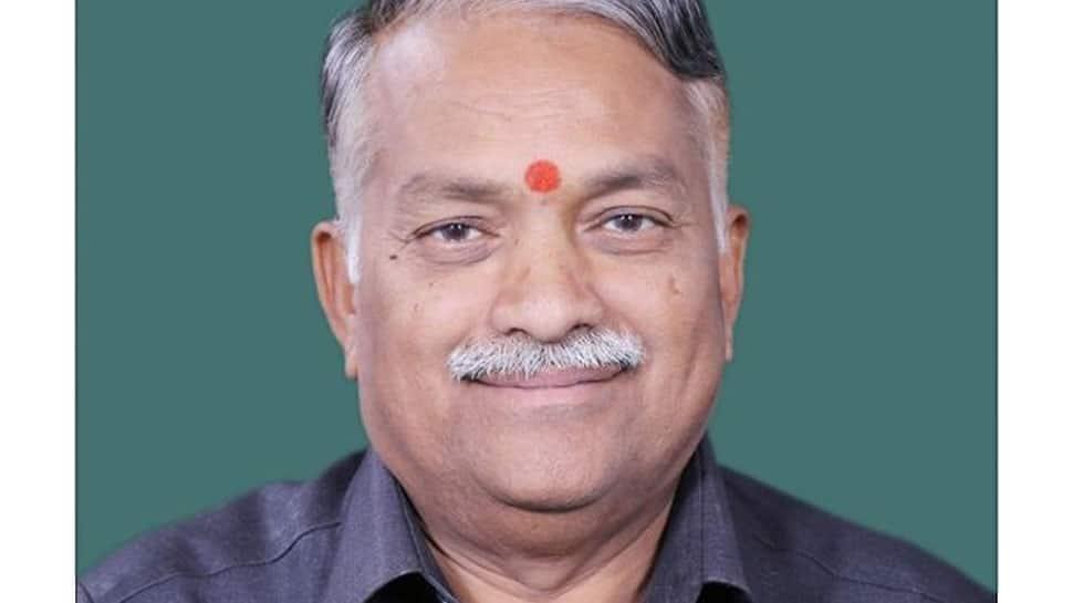 Aurangabad Lok Sabha constituency