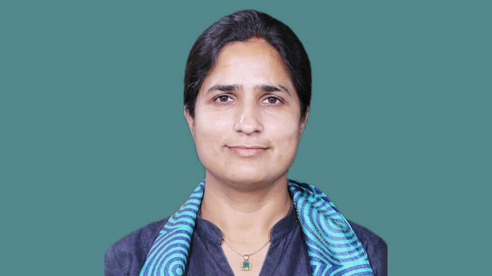 Supaul Lok Sabha Constituency