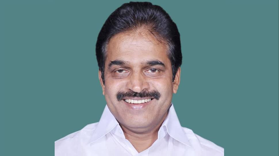Alappuzha Lok Sabha Constituency