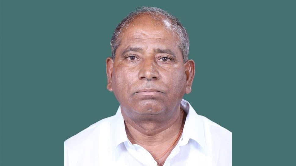 Koppal Lok Sabha Constituency
