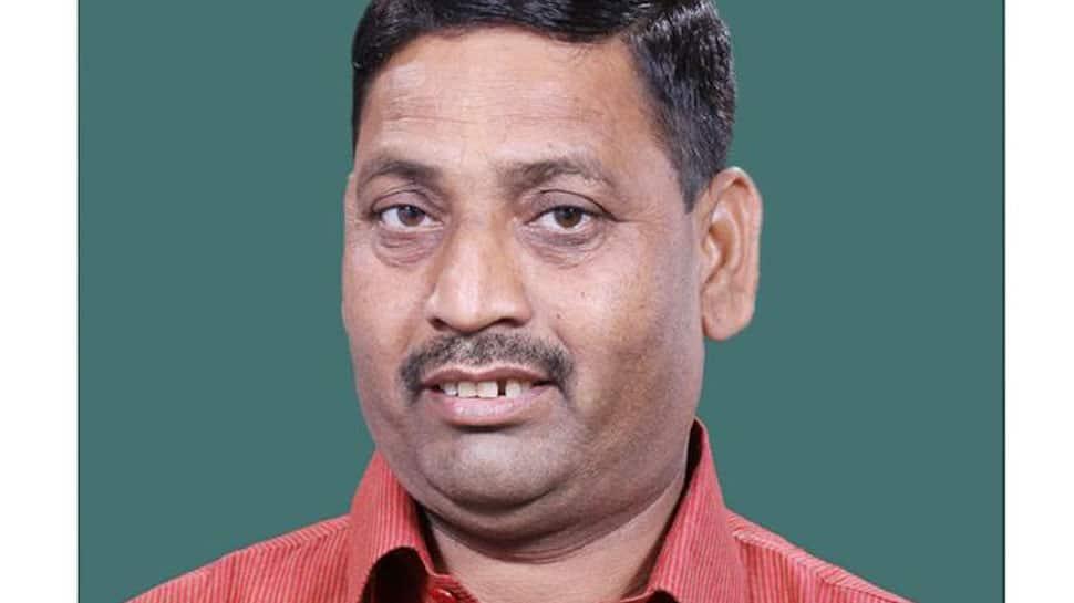 Aonla Lok Sabha constituency