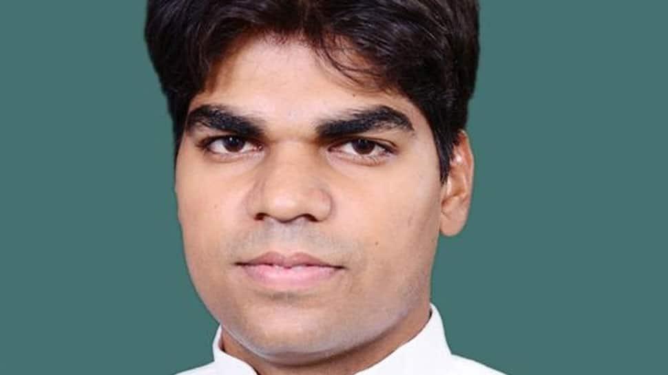 Firozabad Lok Sabha constituency