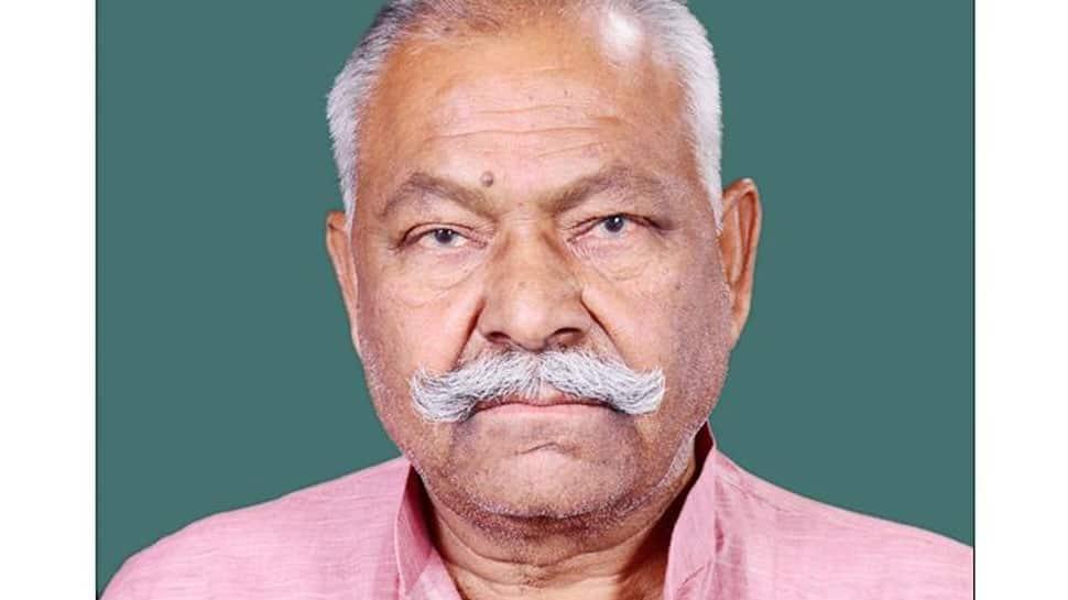 Moradabad Lok Sabha constituency