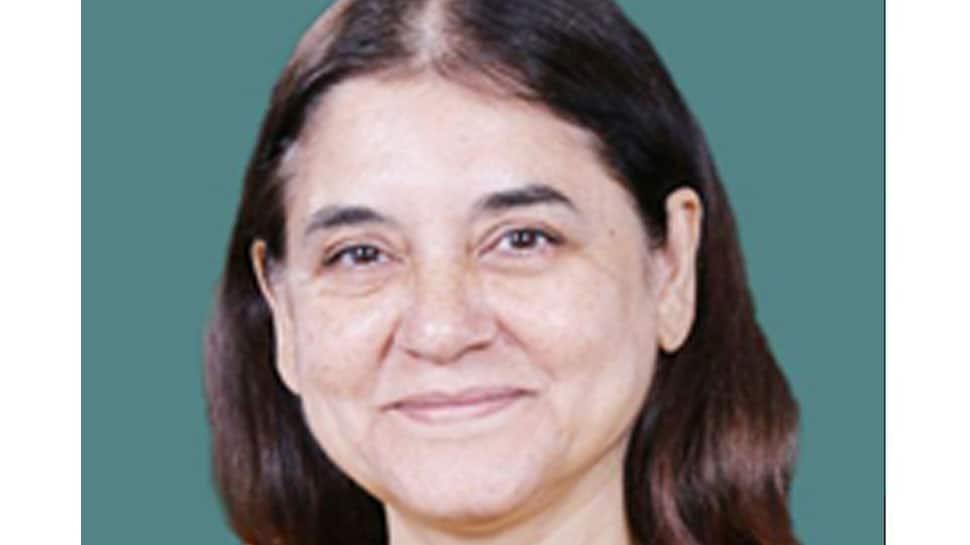 Pilibhit Lok Sabha constituency