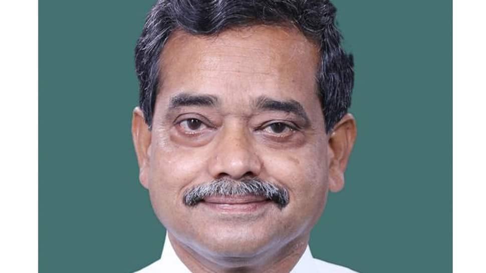 Jangipur Lok Sabha Constituency