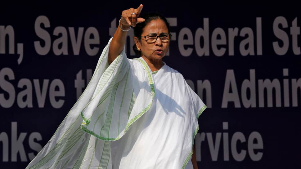 Supreme Court fines Mamata Banerjee government Rs 20 lakh for stopping Bhobishyoter Bhoot screening
